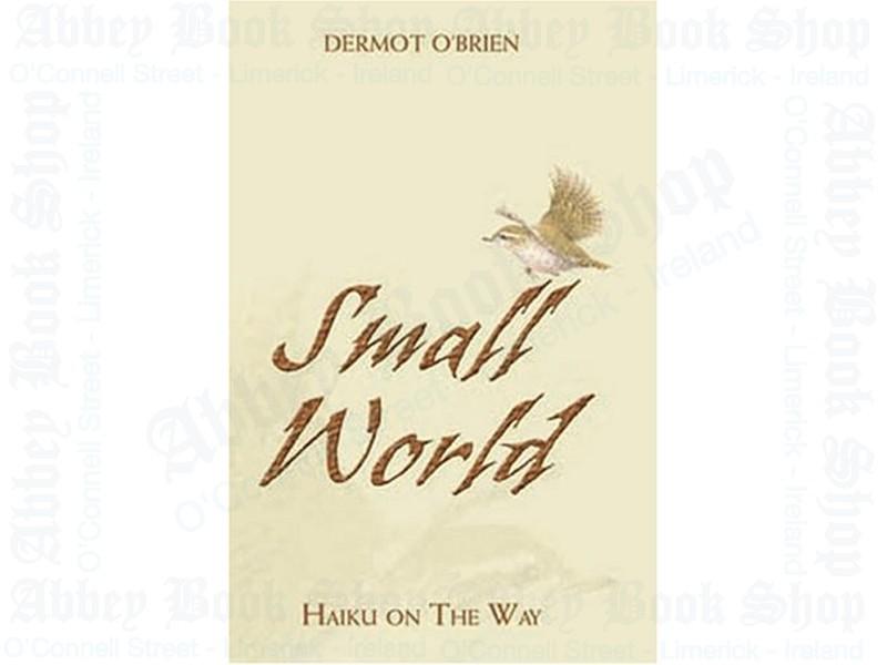 Small World: Haiku on the Way