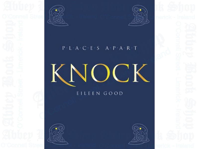Places Apart: Knock
