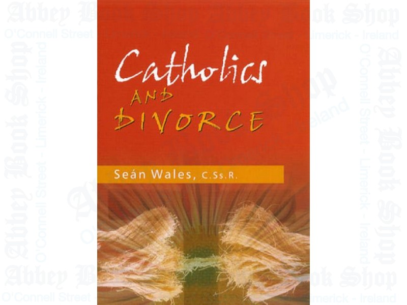 Catholics and Divorce