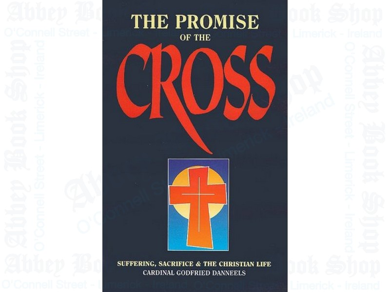 The Promise of the Cross