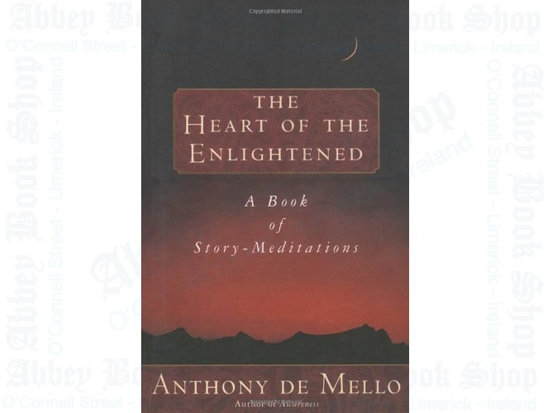 Heart of the Enlightened