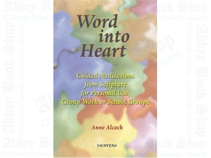 Word Into Heart