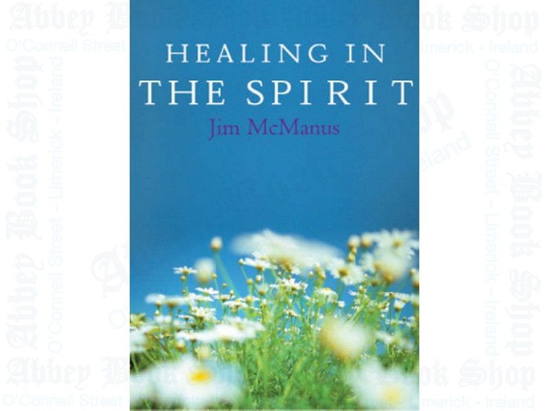 Healing in the Spirit