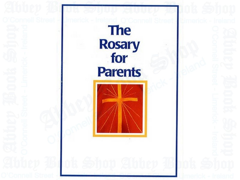 Rosary for Parents
