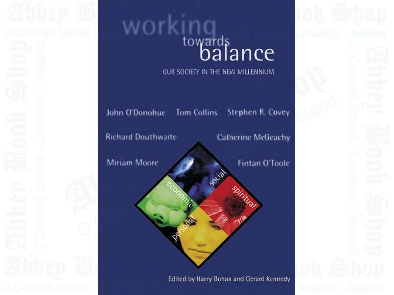 Working Towards Balance (1999)