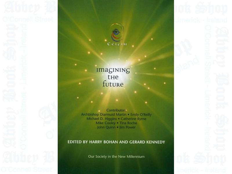 Imagining the Future (2004)