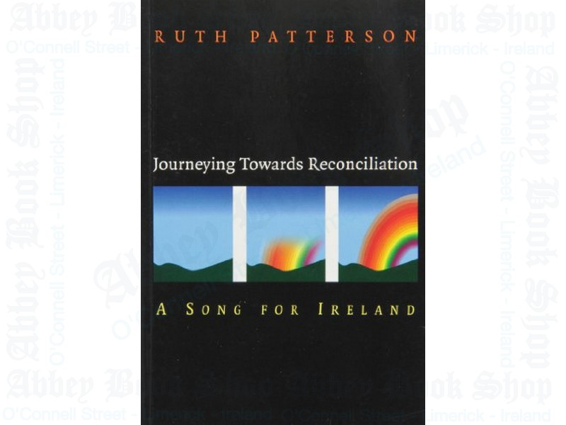 Journeying Towards Reconciliation
