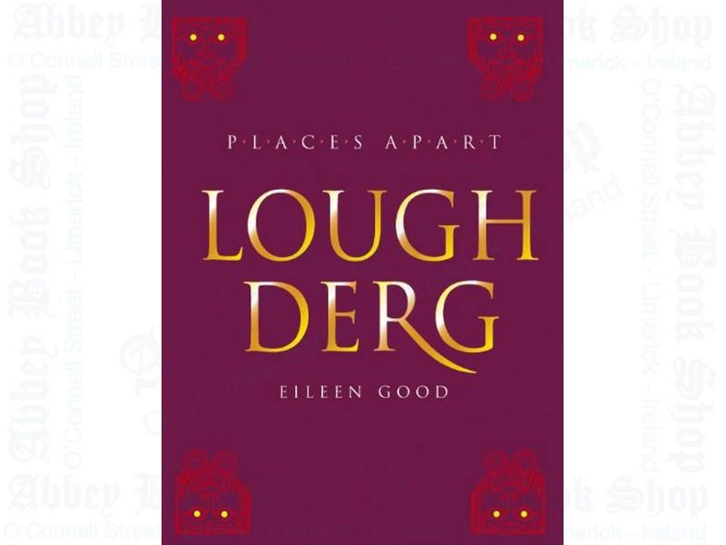 Places Apart: Lough Derg