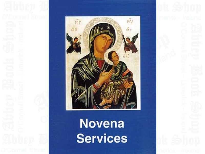 Novena Services