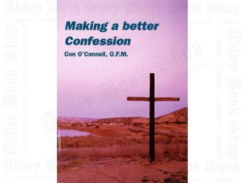 Making a Better Confession