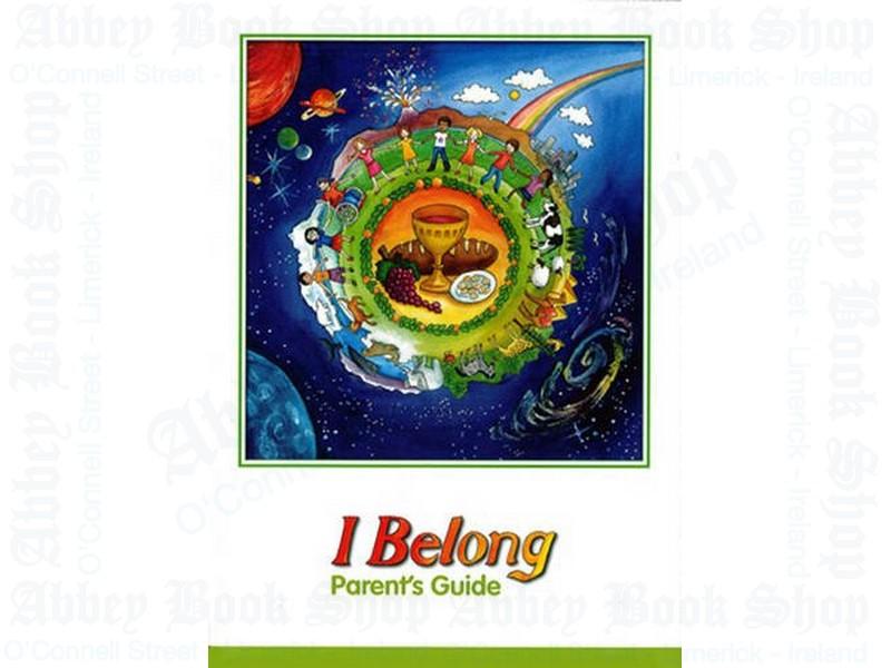 I Belong: Parent's Guide