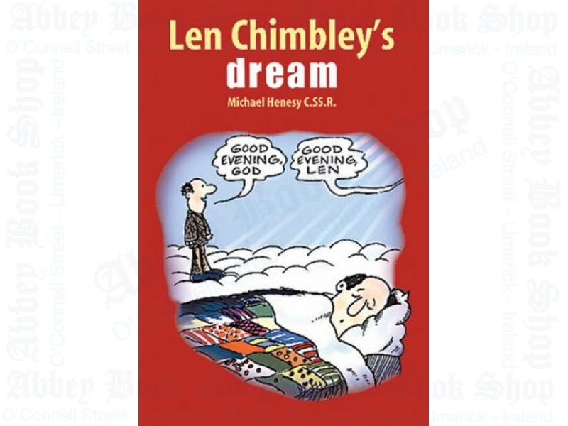 Len Chimbley's Dream