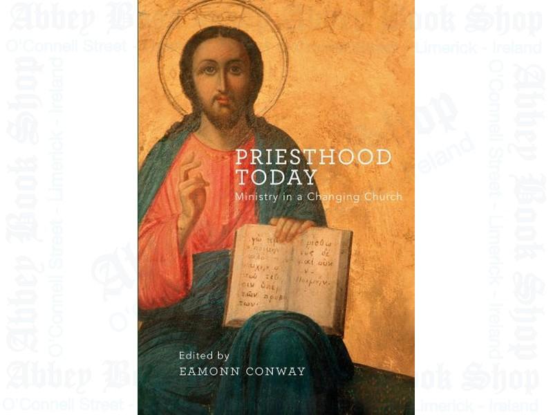 Priesthood Today