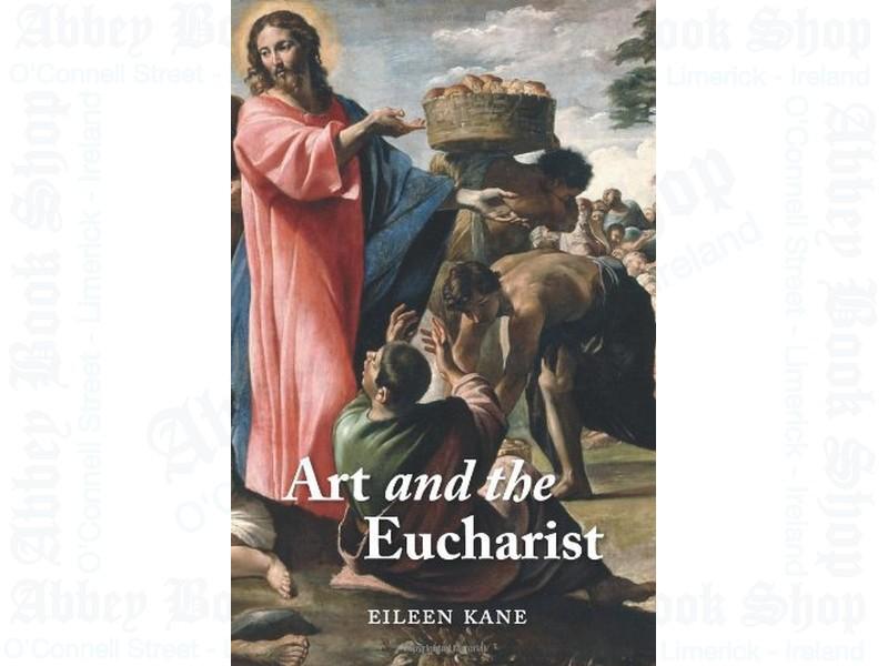 Art and the Eucharist