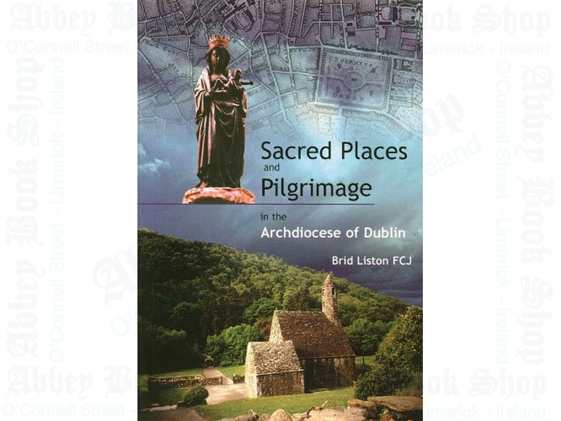 Sacred Places and Pilgrimages