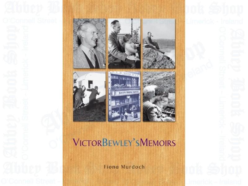 Victor Bewley's Memoirs