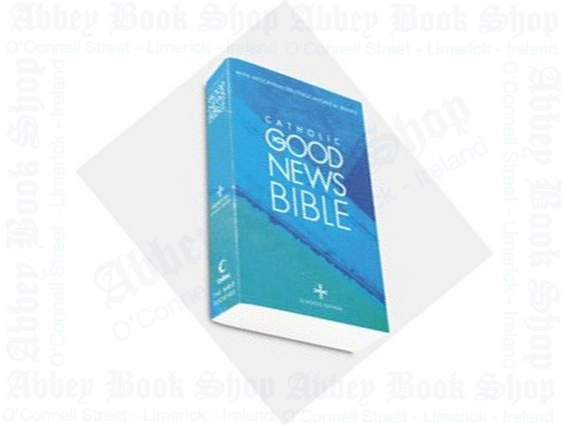 Bible on DVD – NASB Video Bible: Audio and Text – Abbey Bookshop
