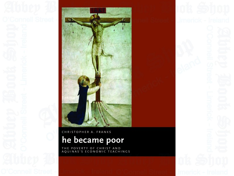 He Became Poor