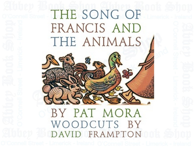 Song of Francis and the Animals, The