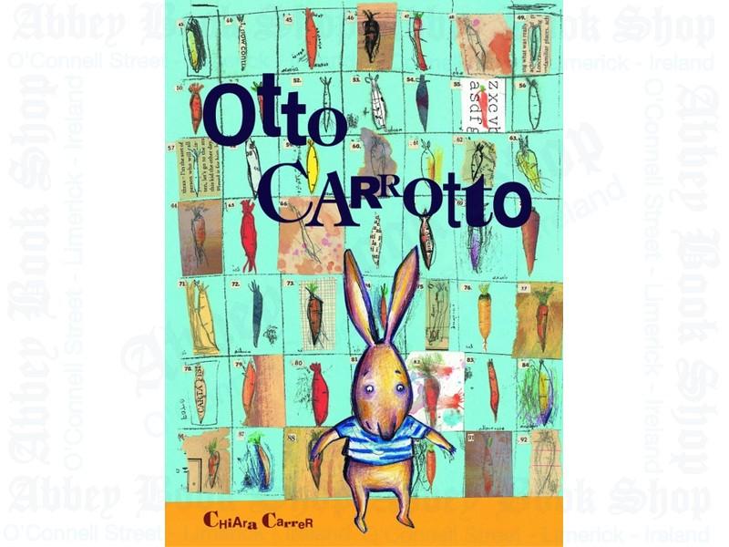 Otto Carrotto