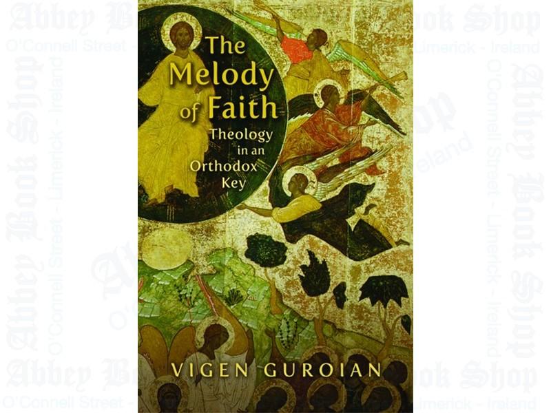 The Melody of Faith