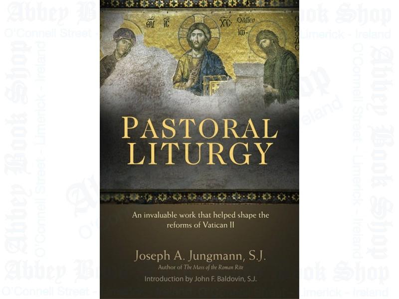 Pastoral Liturgy