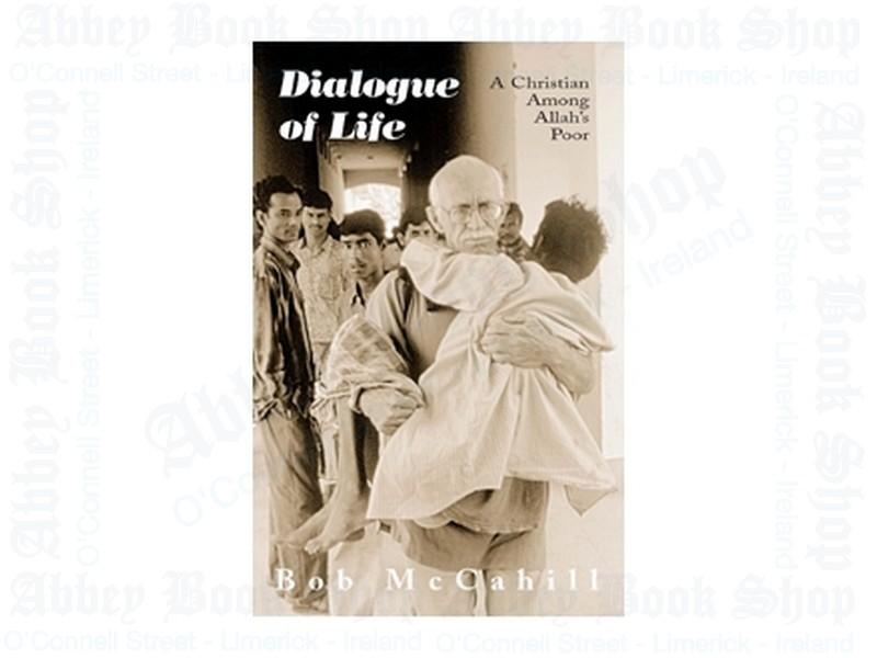 Dialogue Of Life