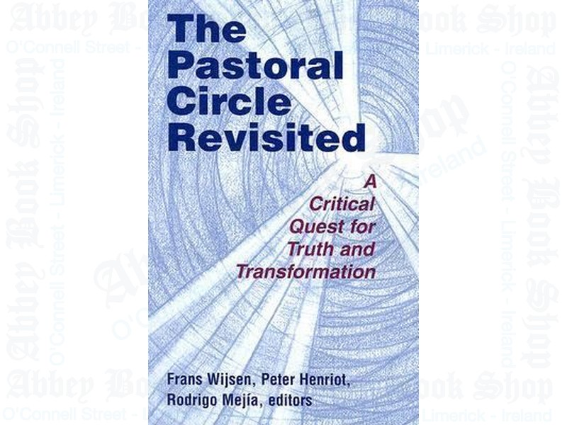 Pastoral Circle Revisited