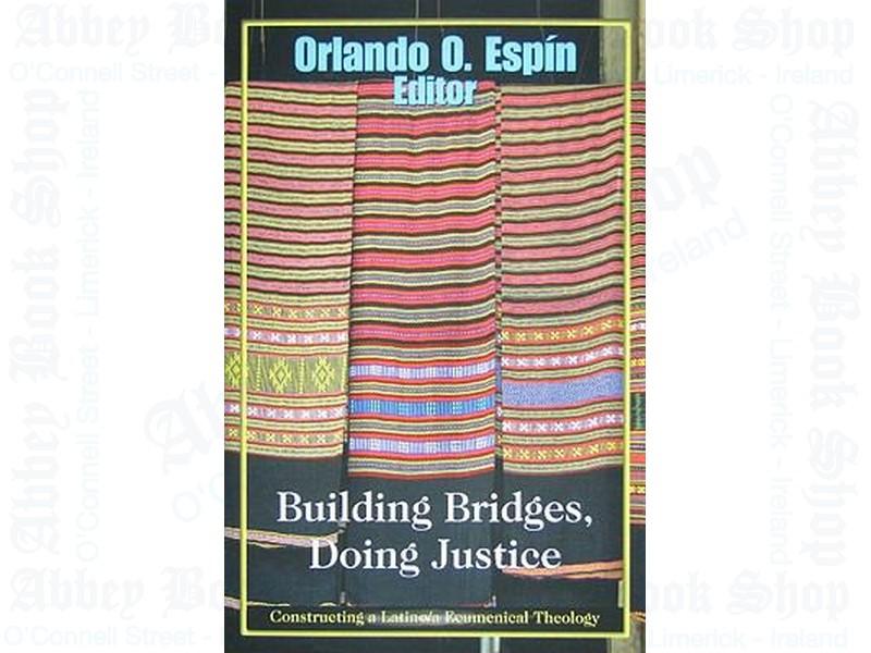 Building Bridges Doing Justice