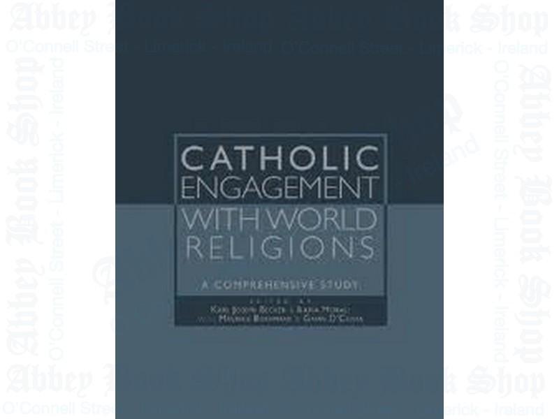 Catholic Engagement World Religions