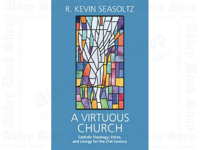 A Virtuous Church