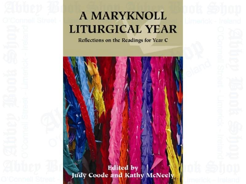 A Maryknoll Liturgical Year