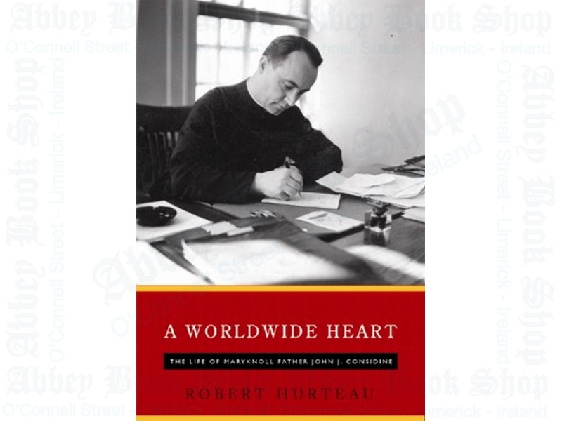 A Worldwide Heart