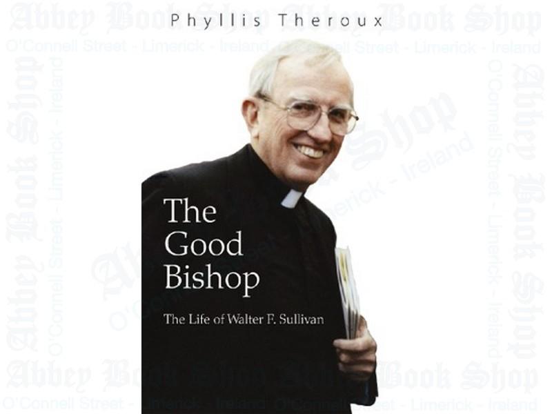 The Good Bishop