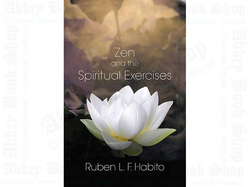 Zen and the Spiritual Exercises