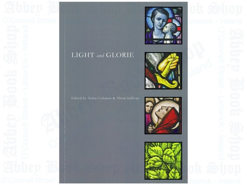 Light and Glorie