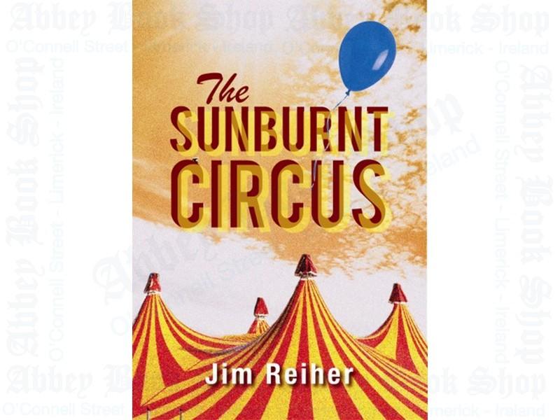 The Sunburnt Circus