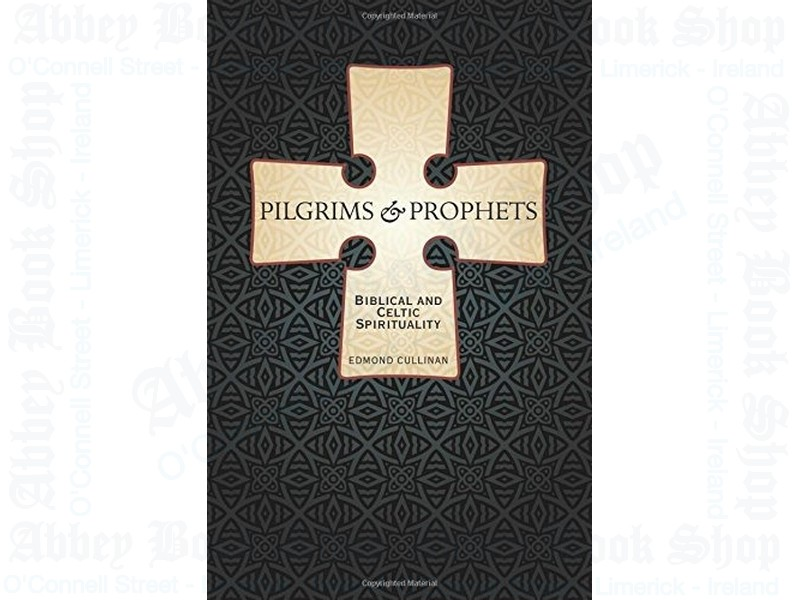 Pilgrims and Prophets