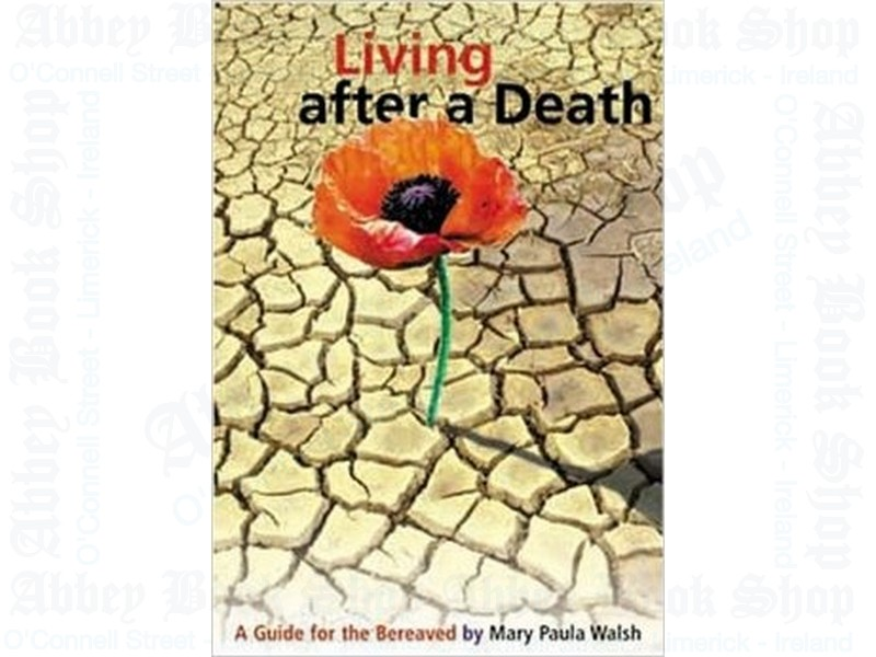 Living After a Death