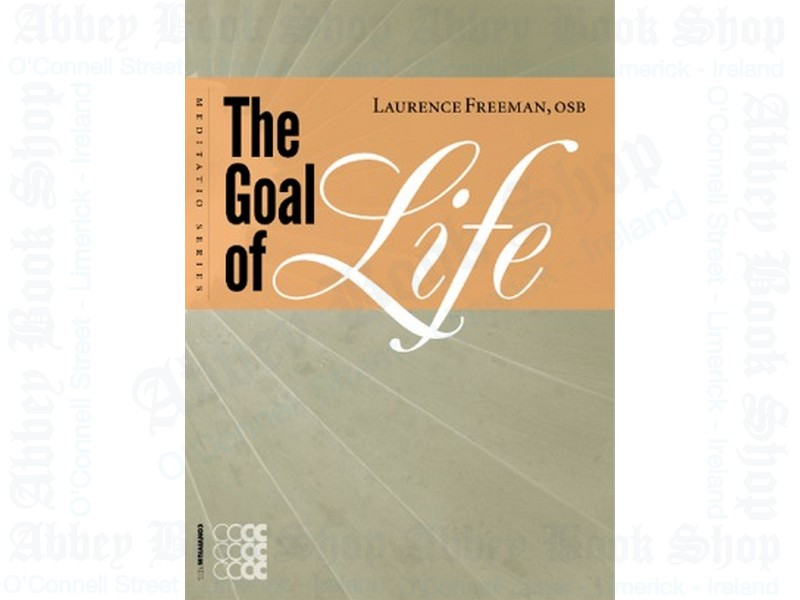 The Goal of Life