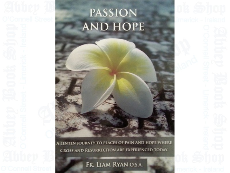 Passion and Hope